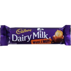 Barra-de-Chocolate-Cadbury-Dairy-ao-Leite-com-Nozes-45g
