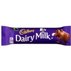 Barra-de-Chocolate-Cadbury-Dairy-ao-Leite-45g