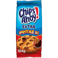 Cookies-Chips-Ahoy-Extra-Pepitas-XL-184g