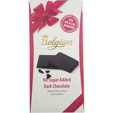 Barra-de-Chocolate-Belgian-Dark-100g