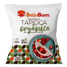 Tapioca-Beijubom-Organica-420g