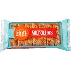 Biscoito-Folhado-Dan-Cake-Doce-140g