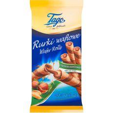 Biscoito-Wafer-Tago-Recheado-com-Creme-Amendoim-150g