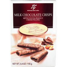 Biscoito-Wafer-Tago-Recheado-com-Chocolate-ao-Leite-140g