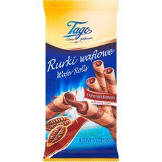 Biscoito-Wafer-Tago-Recheado-com-Cacau-150g