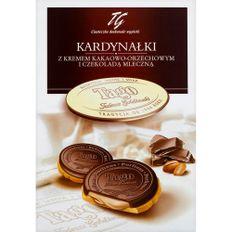 Biscoito-Recheado-Tago-Zabaglione-com-Chocolate-ao-Leite-180g