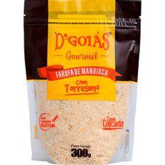 Farofa-de-Mandioca-D-Goias-Gourmet-com-Torresmo-300g