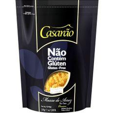 Macarrao-Casarao-Massa-de-Arroz-Premium-Fusilli-200g