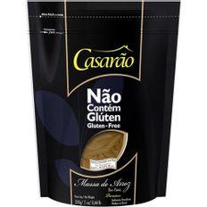Macarrao-Casarao-Massa-de-Arroz-Premium-Penne-200g