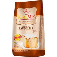 Mistura-para-Bolo-King-Mix-Baunilha-450g