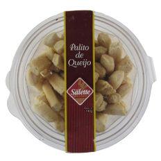 Biscoito-Salette-100g-Palito-de-Queijo
