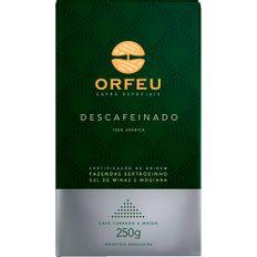 Cafe-Orfeu-Descafeinado-250g