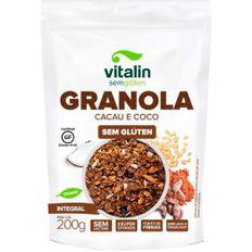 Granola-Vitalin-Integral-Cacau-e-Coco-200g