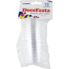 Copo-Descartavel-Brigadeiro-Doce-Festa-25ml---Com-10-Unidades