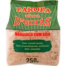 Farofa-de-Mandioca-Dgoias-com-Soja-250g
