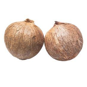 Coco-Seco