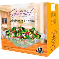 Saladeira-e-Fruteira-Ruvolo-Gourmet-Reta