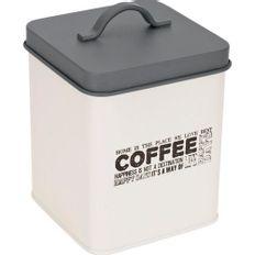 Pote-para-Cafe-Hauskraft-Quadrado