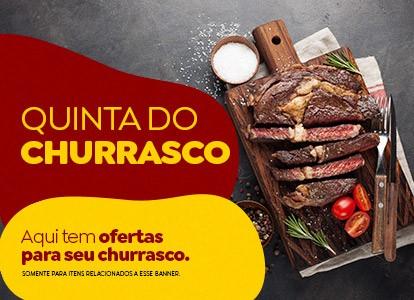 Quinta-do-churrasco-mt