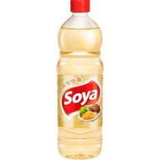 Oleo-de-Soja-Soya-Pet-900ml