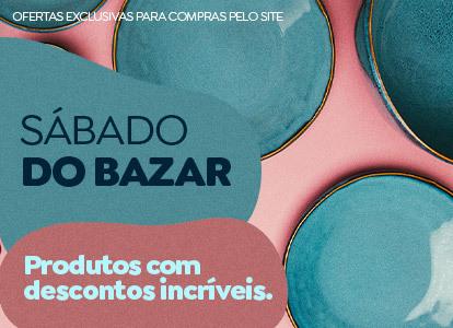 sabado-do-bazar