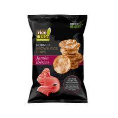 Snack-de-Arroz-Nuhealth-Sabor-Presunto-60g