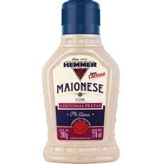 Maionese-Hemmer-com-Tomate-Seco-290g