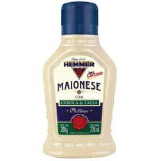 Maionese-Hemmer-com-Cebola-e-Salsa-290g