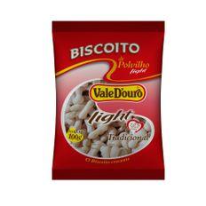 Biscoito-de-Polvilho-Vale-D-Ouro-Tapioca-Light-100g