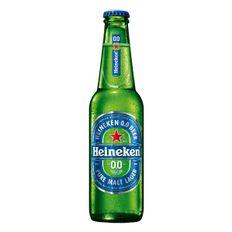 Cerveja-Heineken-Zero-Alcool-Long-Neck-330ml