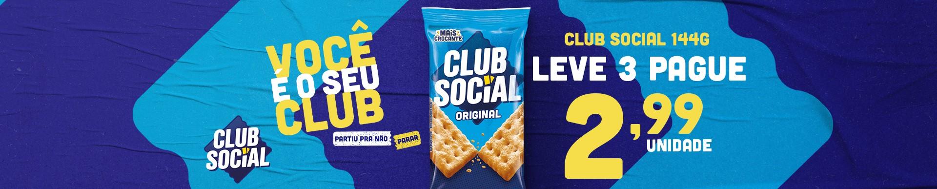 trade-club-social