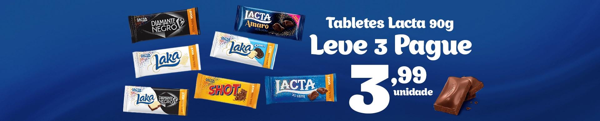 trade-lacta-tabletes