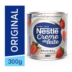 Creme-de-leite-NESTLE-300g-7891000120101-Nestle---product.category--
