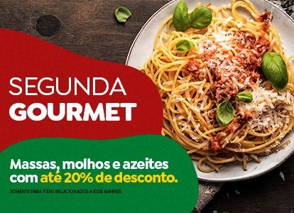 Segunda-Gourmet-MS