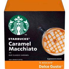 7613036942720-STARBUCKS__Caramel_Macchiato_by_NESCAF__Dolce_Gusto__12_C_psulas-Nestl_--1-