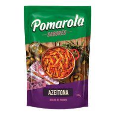 Molho-de-Tomate-Pomarola-com-Azeitonas-300g