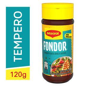 7891000502105-MAGGI_Fondor_Aves_Peixes_Legumes_e_Saladas_Tempero_Vidro_120g-Produtos_Comper_Supermercados--1-