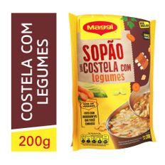 7891000026182-MAGGI_Sop_o_Costela_com_Legumes_Sach_200g-Produtos_Comper_Supermercados--1-