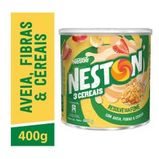 7891000011300-NESTON_3_Cereais_400g-Produtos_Comper_Supermercados--1-