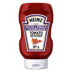 7896102000368-Ketchup_Heinz_Bacon__Cebola_Caramelizada_397g-Produtos_Comper_Supermercados--1-