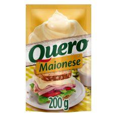 7896102509434-Maionese_Quero_200g-Produtos_Comper_Supermercados--1-