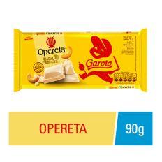 7891008169201-Chocolate_GAROTO_Opereta_90g-Produtos_Comper_Supermercados--1-