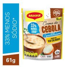 7891000279380-MAGGI_Creme_Cebola_Equilibrium_Sach_61g-Produtos_Comper_Supermercados--1-