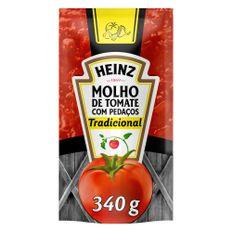 7896102593051-Molho_de_Tomate_Heinz_Tradicional_340g-Produtos_Comper_Supermercados--1-