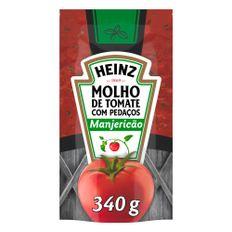 7896102592993-Molho_de_Tomate_Heinz_Manjeric_o_340g-Produtos_Comper_Supermercados--1-