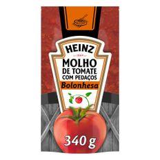 7896102592603-Molho_de_Tomate_Heinz_Bolonhesa_340g-Produtos_Comper_Supermercados--1-