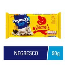 7891008166330-Chocolate_GAROTO_Negresco_90g-Produtos_Comper_Supermercados--1-