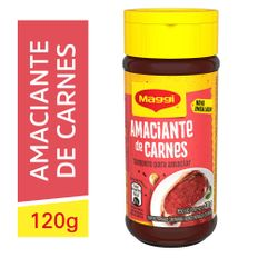 7891000502303-MAGGI_Fondor_Amaciante_de_Carnes_Tempero_Vidro_120g-Produtos_Comper_Supermercados--1-