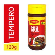 7891000502204-MAGGI_Gril_Tempero_Vidro_120g-Produtos_Comper_Supermercados--1-