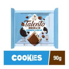7891008170597-Chocolate_GAROTO_TALENTO_Recheado_Cookies_90g-Produtos_Comper_Supermercados--1-